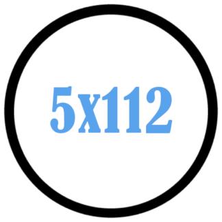 5x112