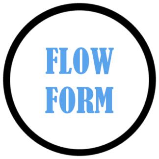 Flow Form
