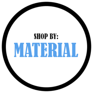 Shop by Wheel Material